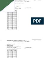 ALL_FEEDERS_517_29-JUN-17_05-JUL-17.pdf