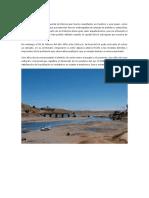 354405804-Puente-Ilave.docx