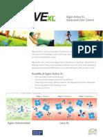 Agion_Active_XL_Product_Sheet.pdf