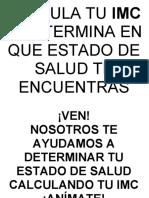 PROPAGANDA.docx