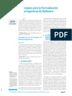 Dialnet-PrincipiosParaLaFormalizacionDeLaIngenieriaDeSoftw-3764283