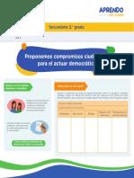 s7-2-sec-proponemos-compromisos-ciudadanos-para-el-actuar-democratico-dia-5-b.pdf