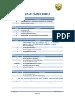 69633422-CALENDARIO-MINSA