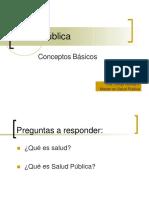 1. CONCEPTOS BÁSICOS DE SALUD.pdf