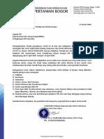 IPB_5000_Perpanjangan-1_masa pembatasan masuk kampus