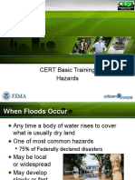 section_11_haz_flood_ppt_508.pptx