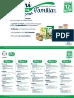 menus_gerber_etapa_4_2018.pdf