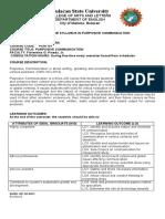 Pcm Syllabus Revised 19 20