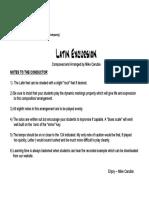 Latin Excursion.pdf