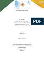 Fase 4-GRUPO 403034