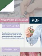 Valoración del paciente (2) marcado.pdf