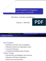 ProbLectures1