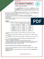 Cours-Noyau et radioactivite.pdf · version 1.pdf