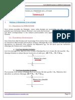 niveaux-d-energies-cours-2.pdf