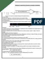 Spectre-atomique-Cours-3.pdf