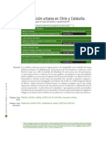 INJAUV_Regeneracion Urbana en Chile y Cataluna