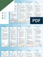 OS_Covid19_MarketPulse3_0519_v01.pdf