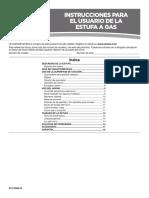 owners-manual-w11255641-revA-sp.pdf