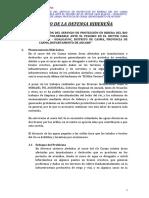 CALCULOS HIDRAULICO CASMA 2019.docx