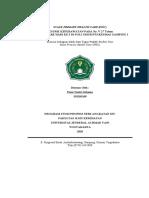 Resume Diare.doc