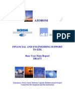 Base Year Data Report (15!01!08)