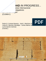 30-SANTOS-CIJIMA-I.pdf