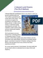 dild2.pdf