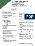 TRY OUT 3 ipa KELAS 6.pdf