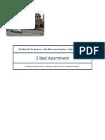 Stewertson Street BMV Brochure MIP