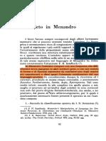 Ferrero, l'asindeto in menandro.pdf