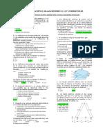 4 QUIZ Fis2 (3.1-3.2-3.3) 2020 Sin-convertido.docx