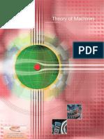 TQ - TheoryMachines