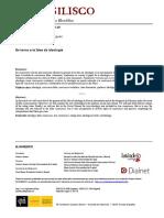 Daniel Miguel López Rodríguez - En torno a la Idea de ideología.pdf