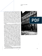 Peter Murray - Historia de la arquitectura. Cap 3