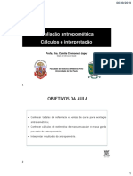 Vídeo-aula 11_Cálculos antropométricos.pdf
