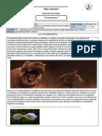 SESION C.T.A EL ECOSISTEMA  6 A y B GRADO.pdf