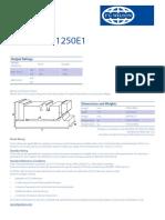 P1250E1.pdf