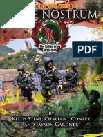 marenostrum.pdf