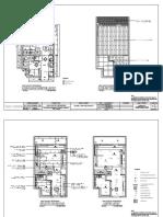 2409 DUSITD2 RESIDENCES COMPLETE WORKING DRAWINGS 02.21.2020