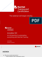 ansible_class2