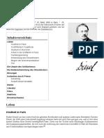 Rudolf_Diesel