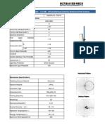 MB3500-65-17DDT2.pdf