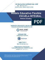 CICLO 4 INGLES.pdf