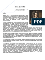Antoine_Houdar_de_la_Motte