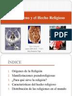 elfenmenoyelhechoreligioso-100608045222-phpapp01.pptx