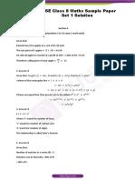 CBSE-Class-8-Maths-Sample-Paper-Set-1-Solution