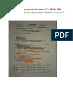 Correction Master CCA Media 2016 par Aziz Mayya V2.pdf