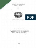 CORBETTA Francesco (1615-1681)_Obra completa (falta De gli scherzi armonici Bolonia,1639).pdf