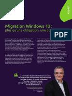 migration-windows-10-plus-qu-une-obligation-une-opportunite