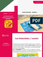 Ficha-Español-2do-1-1